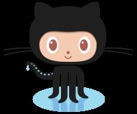 netCDF is not on GitHub