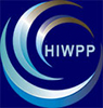 HIWPP