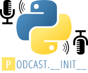 Podcast-dot-init