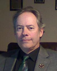 Tim Foster