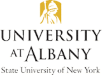 The University at Albany
