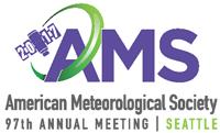 AMS 2017
