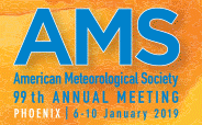 AMS 2019 Annual Meeting
