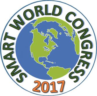 IEEE SmartWorld