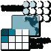 Netcdf-Java