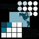 TDS/NetCDF-Java