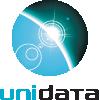 Unidata Python Training
