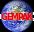 GEMPAK7 Release