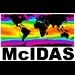 McIDAS