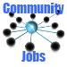 Community Jobs